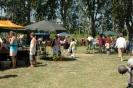 Fair 2009_12