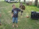 Fair 2009_19