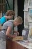 Fair 2009_2