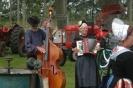 Fair 2009_4