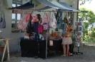 Fair 2009_6