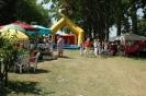 Fair 2012_23