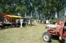 Fair 2012_29