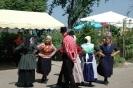 Fair 2012_36