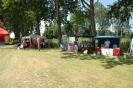 Fair 2012_7