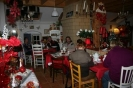 Kerst-inn_10