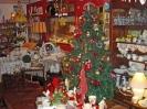 Kerst-inn_11