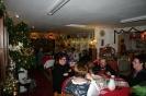 Kerst-inn 2010