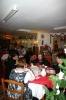Kerst-inn_3