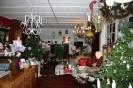 Kerst-inn_4