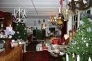 Kerst-inn_5