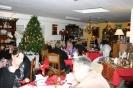 Kerst-inn_9